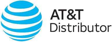 AT&T Distributor
